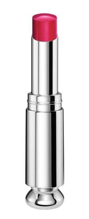 Помада-лак Dior Addict Lacquer Stick №877 Turn Me Dior