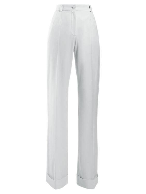 Шерстяні штани, Dolce & Gabbana