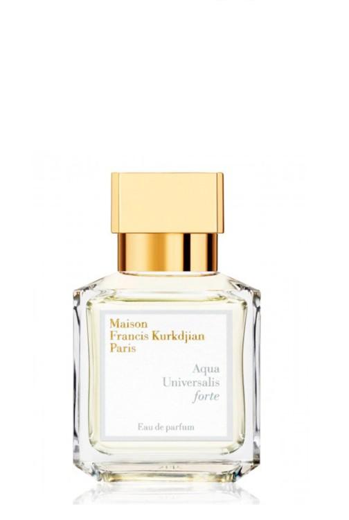 Аромат  Maison Francis Kurkdjian - 1 710 грн.