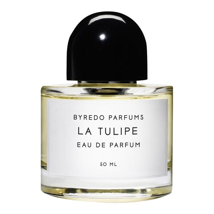 La Tulipe, Byredo