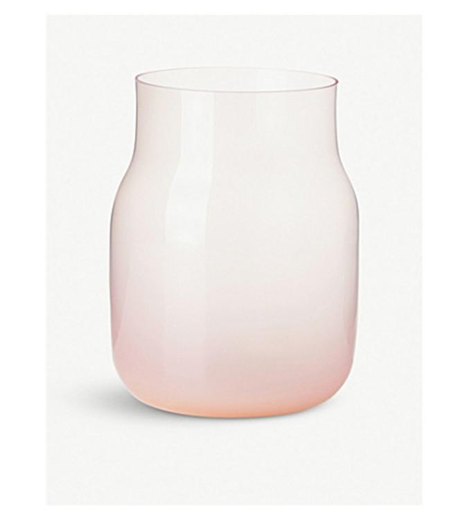 Стеклянная ваза, The Conran Shop