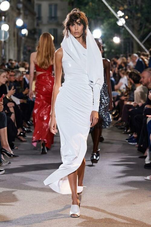 Alaia Couture