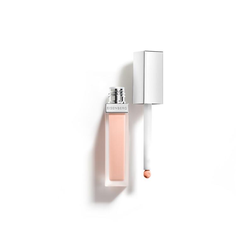 Корректор Precision Concealer № 04 peach из коллекции Le Maquillage, Eisenberg (доступен в 4 оттенках)