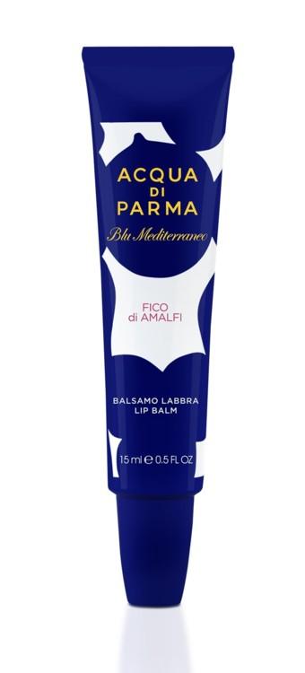 Бальзам для губ Fico di Amalfi Blue Mediterraneo, Acqua di Parma