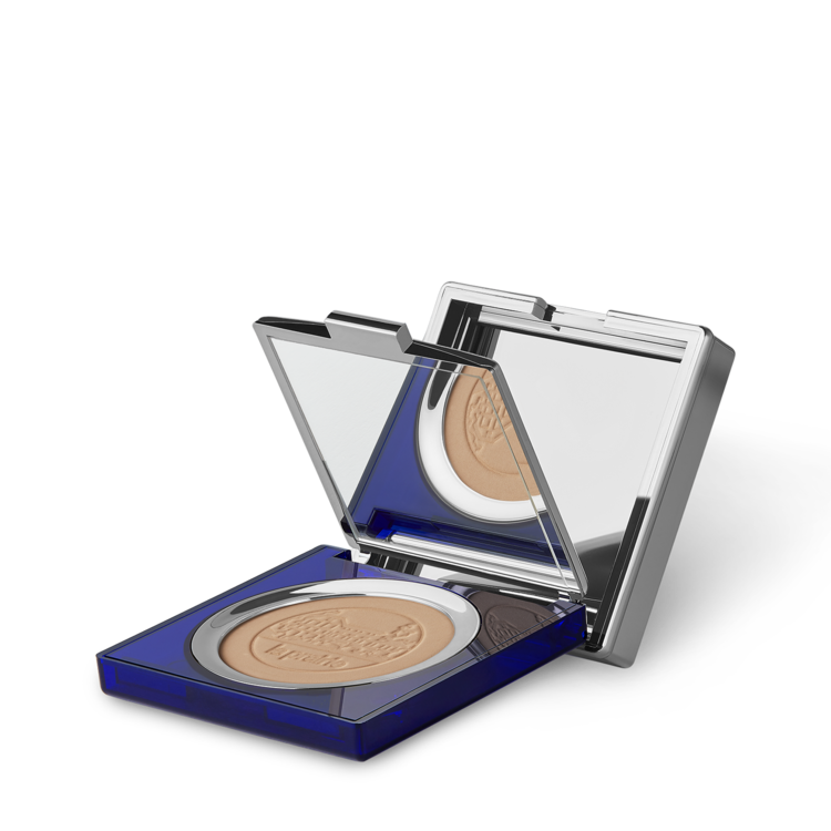 Компактна пудра Skin Caviar Powder Foundation, SPF 15 UVA/PA++, La Prairie