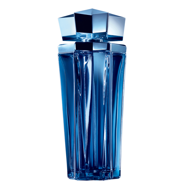 ANGEL HEAVENLY STAR Eau de Parfum
