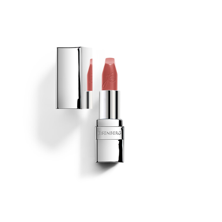 Питательный бальзам для губ Fusion Balm № N05 haussman из коллекции Le Maquillage, Eisenberg