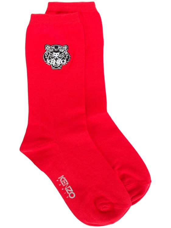 Шкарпетки Kenzo