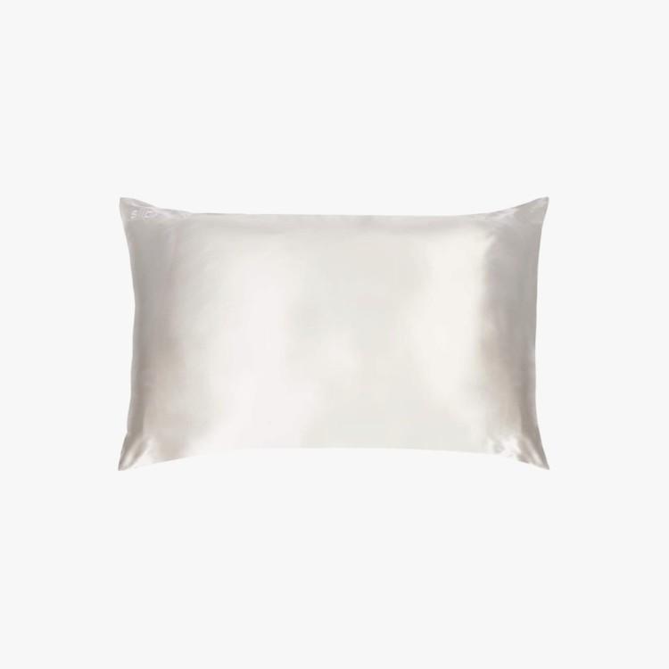 Slip Pillow Case