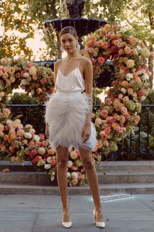 Lele Rose Bridal