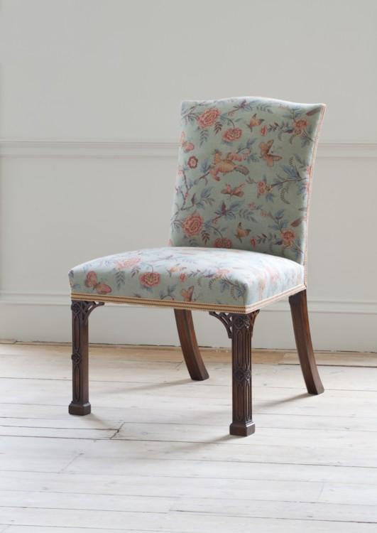 Стілець Bradburn Chair, Jamb