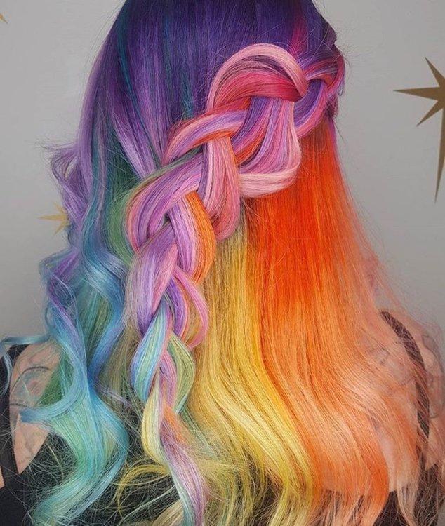 @hairbymisskellyo