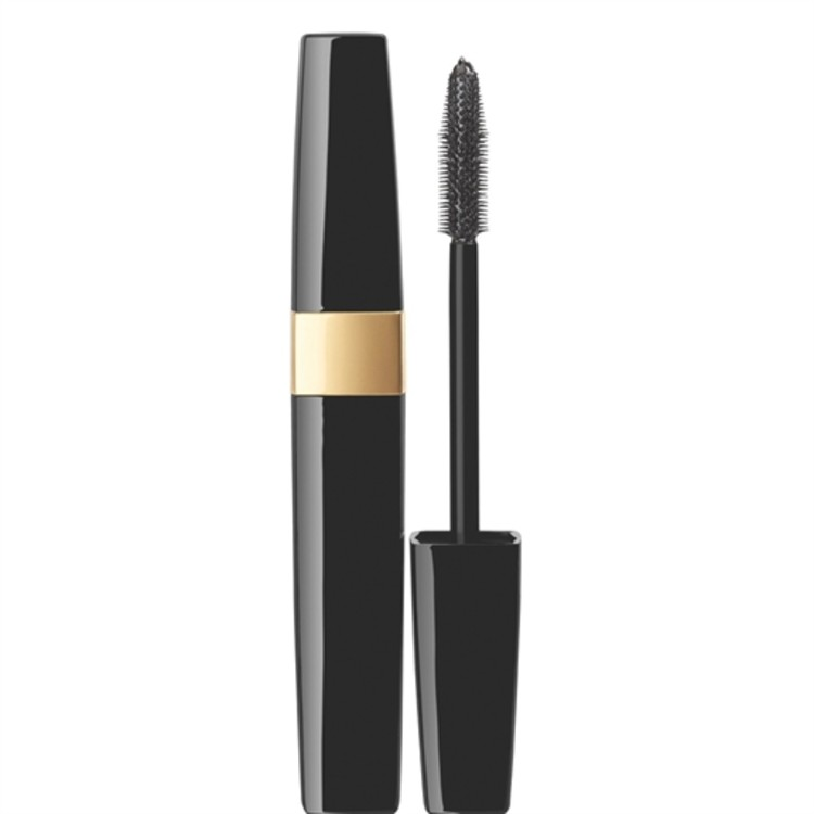 Inimitable Waterproof Mascara, Chanel