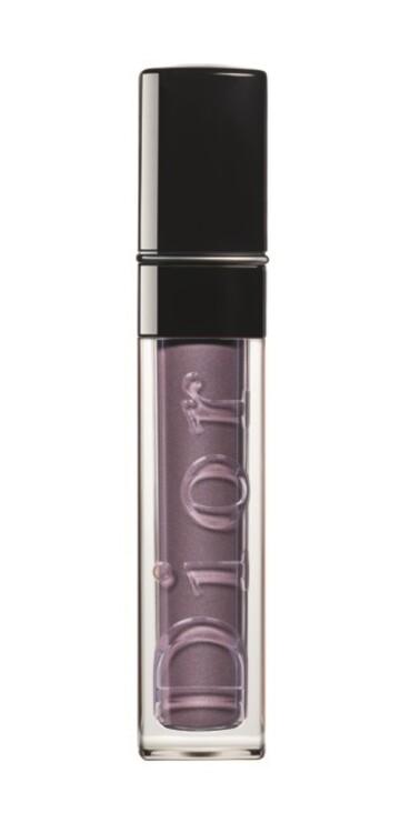 Diorshow Liquid Mono №170 Mauve, Dior