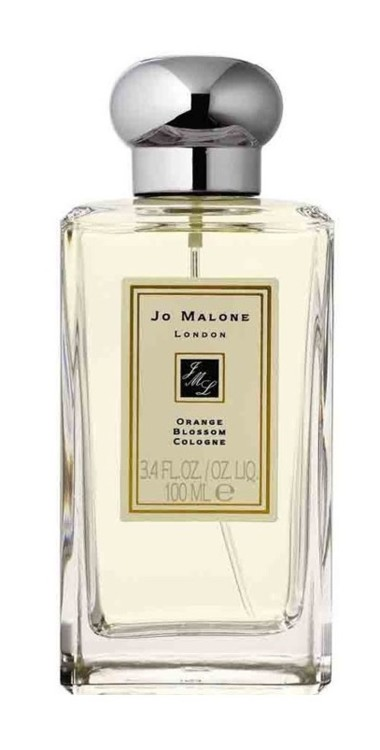 Orange Blossom, Jo Malone London
