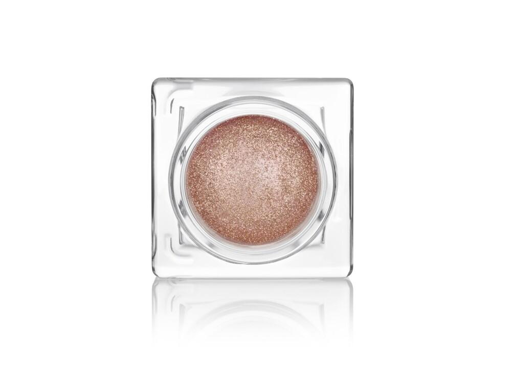 Хайлайтер для обличчя, очей і губ Aura Dew, Shiseido