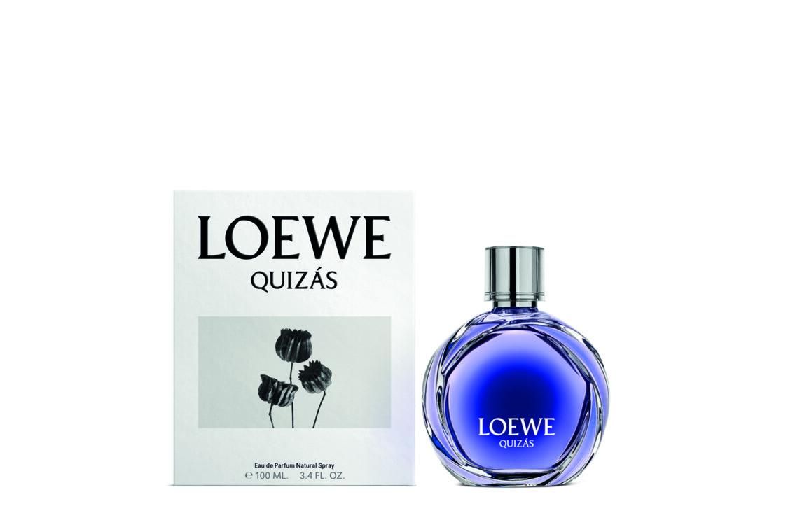 Quizas, Loewe