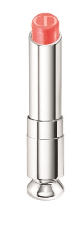 Бальзам-блеск Dior Addict Gradient №430 Peach Twist