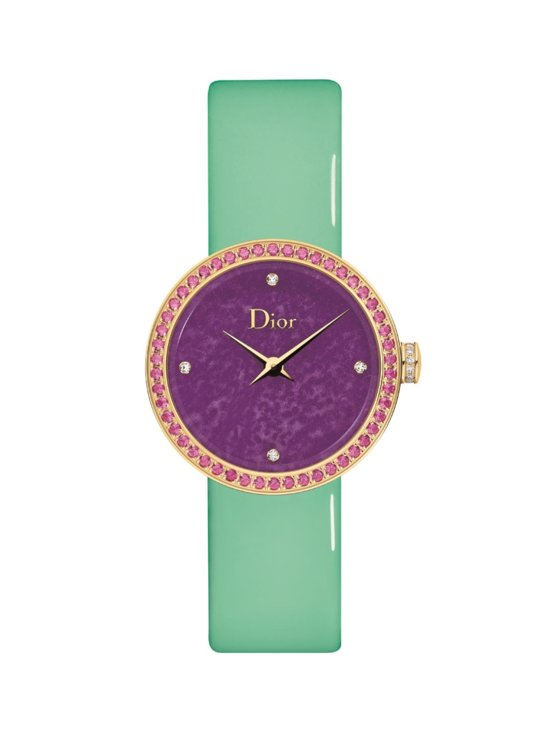 Часы D de Dior Granville