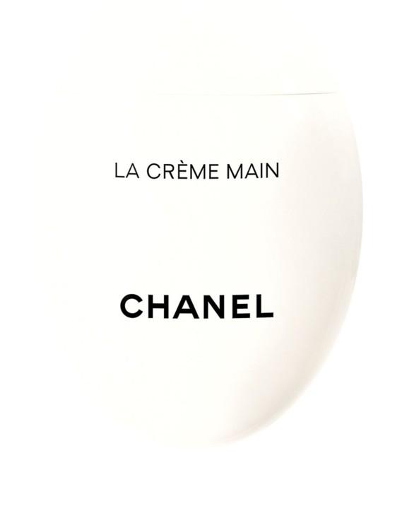 Крем для рук, Chanel