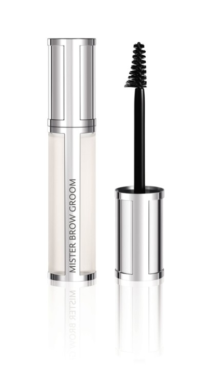 Гель для бровей Mister Brow Groom, Givenchy