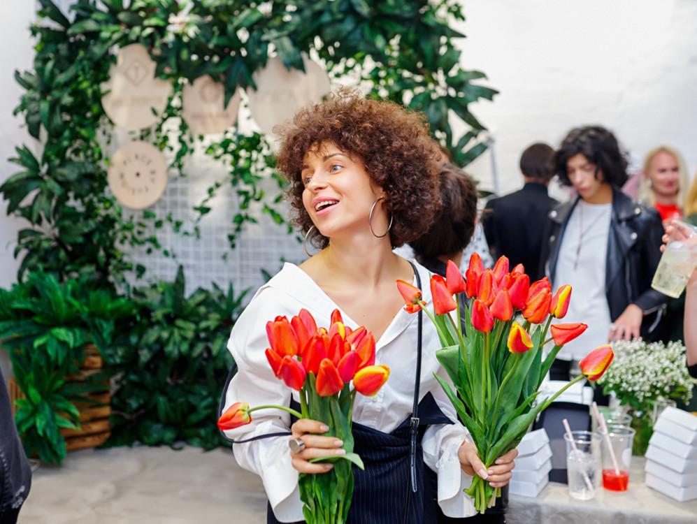 Алена Крутиенко