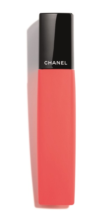 Рідка помада Rouge Allure Liquid Powder №950 Plaisir, Chanel