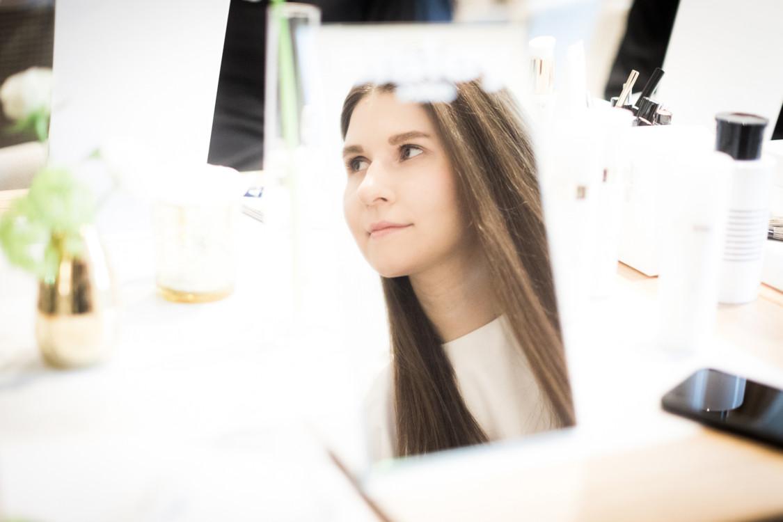 Елена Мусийчук