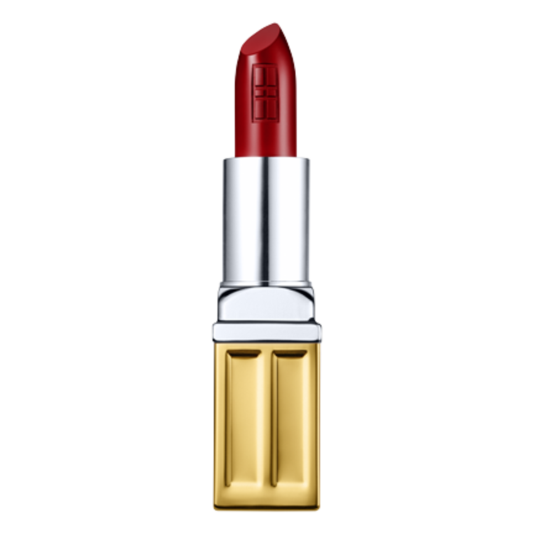 Помада Beautiful Colour Moisturising Lipstick відтінку Red Door Red, Elizabeth Arden