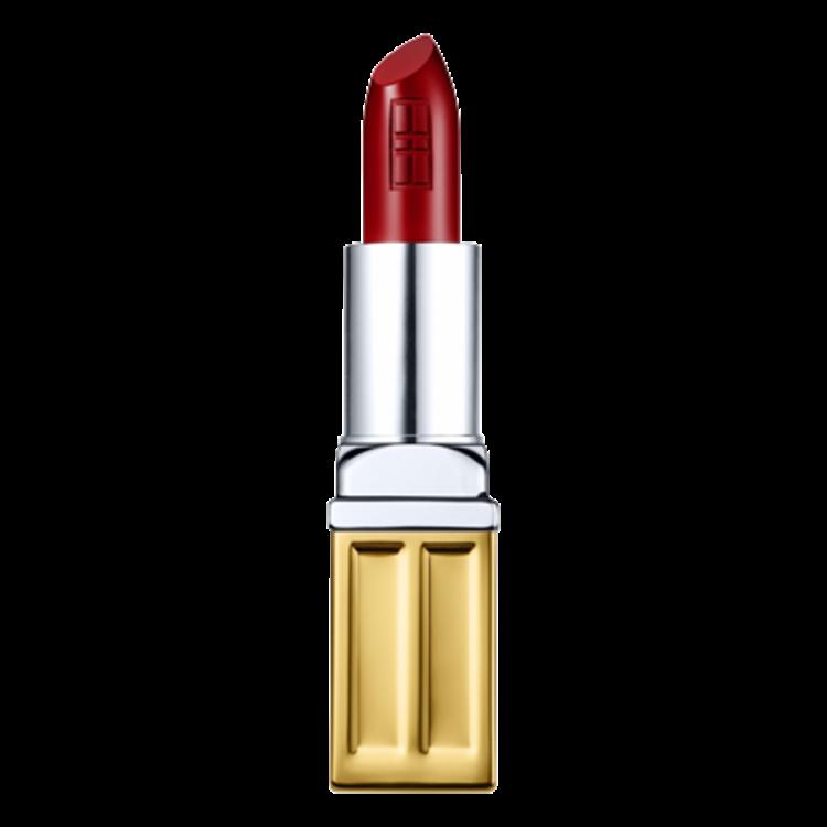 Помада Beautiful Colour Moisturising Lipstick оттенка Red Door Red, Elizabeth Arden