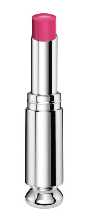 Помада-лак Dior Addict Lacquer Stick №674 K-Kiss
