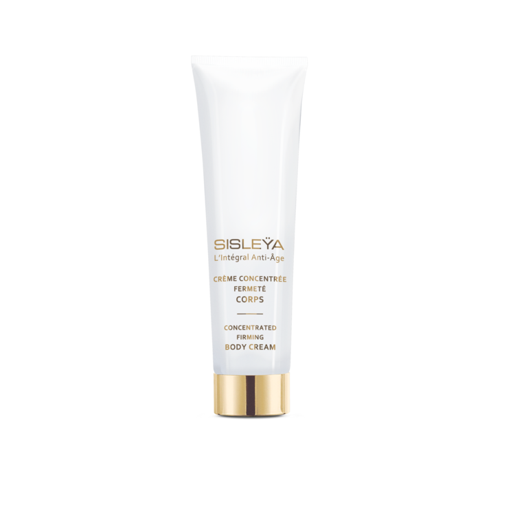 Крем для тіла Sisleya Concentrated Firming Body Crème, Sisley