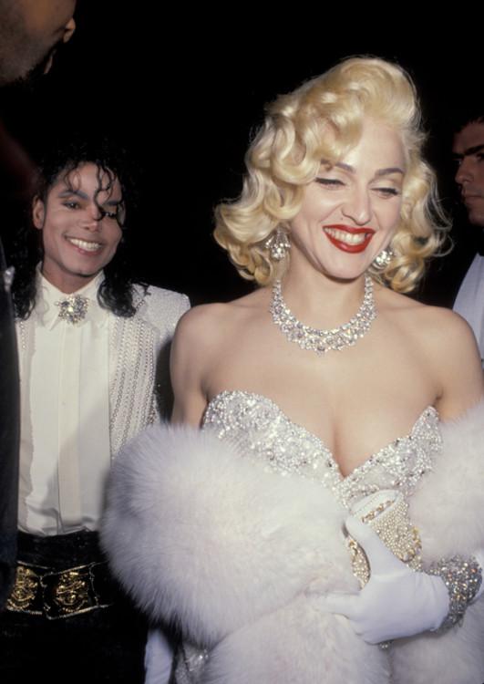 "Церемония вручения премии ""Оскар"", 1991 год"