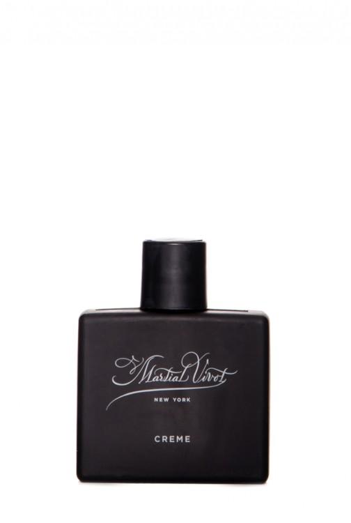Крем для укладки волос Martial Vivot - 580 грн.