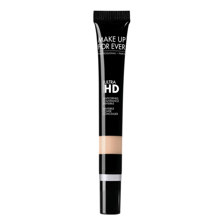 Консилер Ultra Hd Concealer, Make Up For Ever