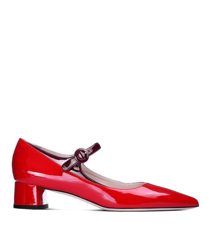 Туфли Vetiver (Helen Marlen) - 5 700 гривен