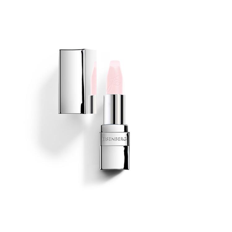 Питательный бальзам для губ Fusion Balm № N06 naturel из коллекции Le Maquillage, Eisenberg