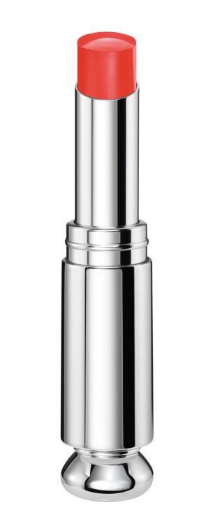 Помада-блеск Dior Addict Lacquer Stick №744 Party Red, Dior