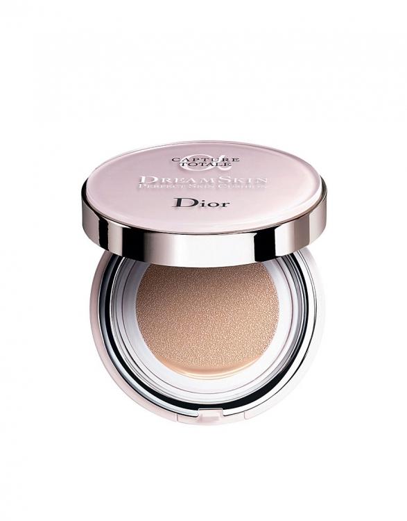 Кушон Capture Totale Dream Skin 50 PA+++, Dior