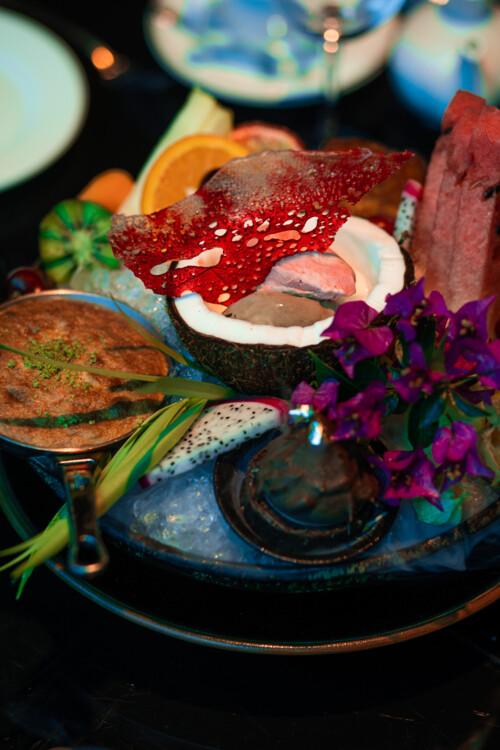 Nemo ресторан фото