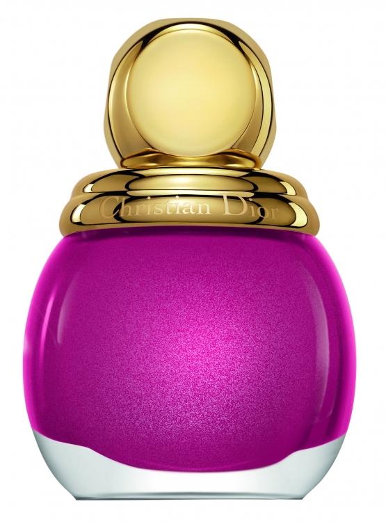 Лак для ногтей Diorific Vernis 779 Precious, Dior