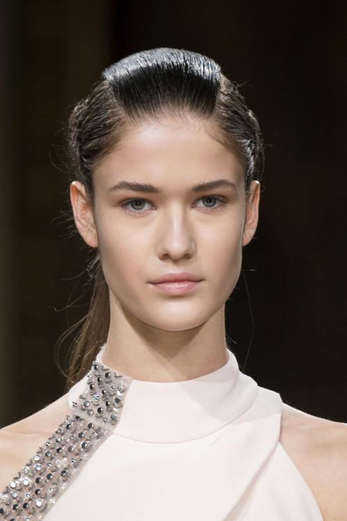 Grimaldi Couture