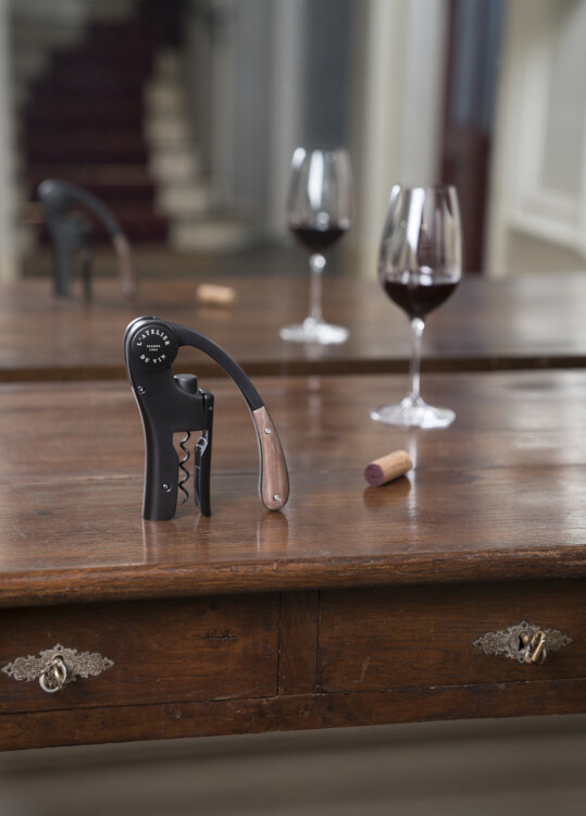 Штопор L`atelier Du Vin