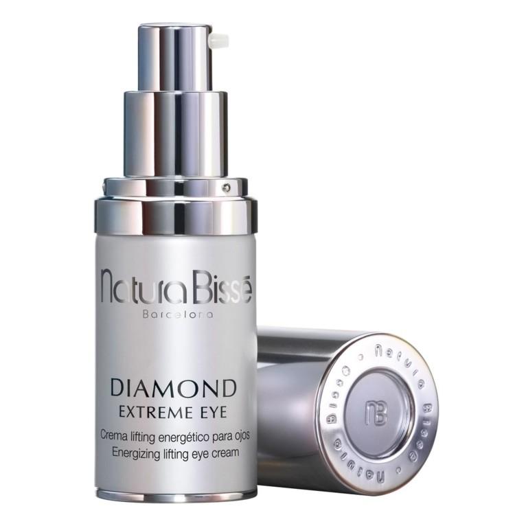 Энергетический лифтинг-крем для кожи вокруг глаз Diamond Extreme Eye, Natura Bissé