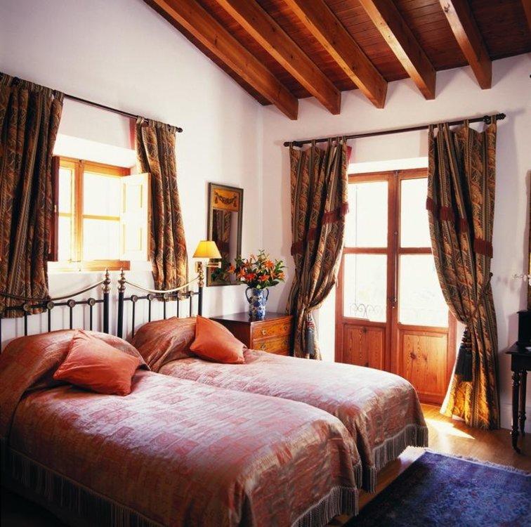 Отель Hotel Salvia