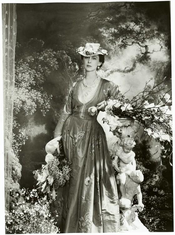 Принцеса Марина, герцогиня Кентська, 1938 рік