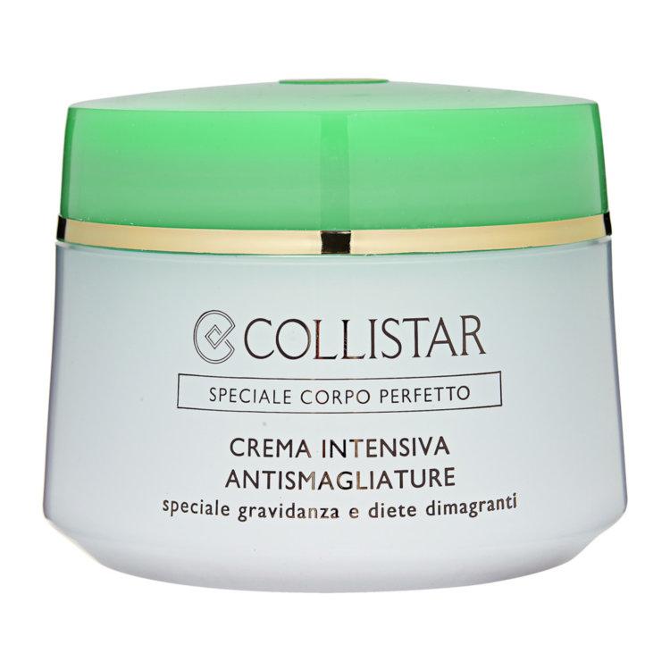 Крем для тела от растяжек Intensive Anti-Stretchmarks, Collistar