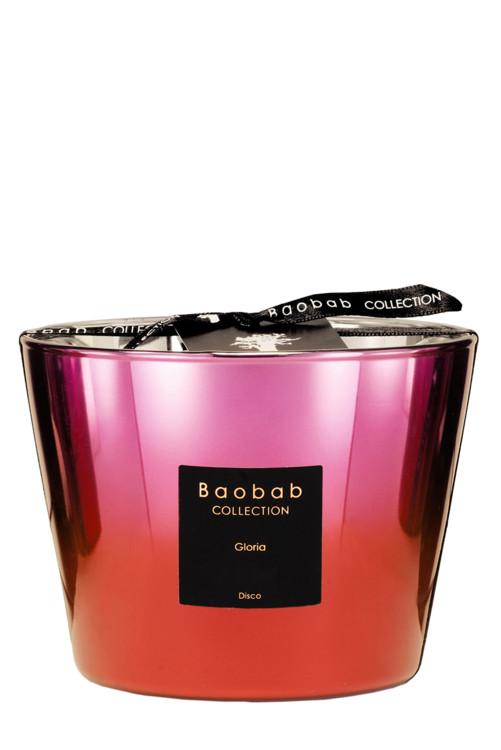 свеча Baobab, Gloria