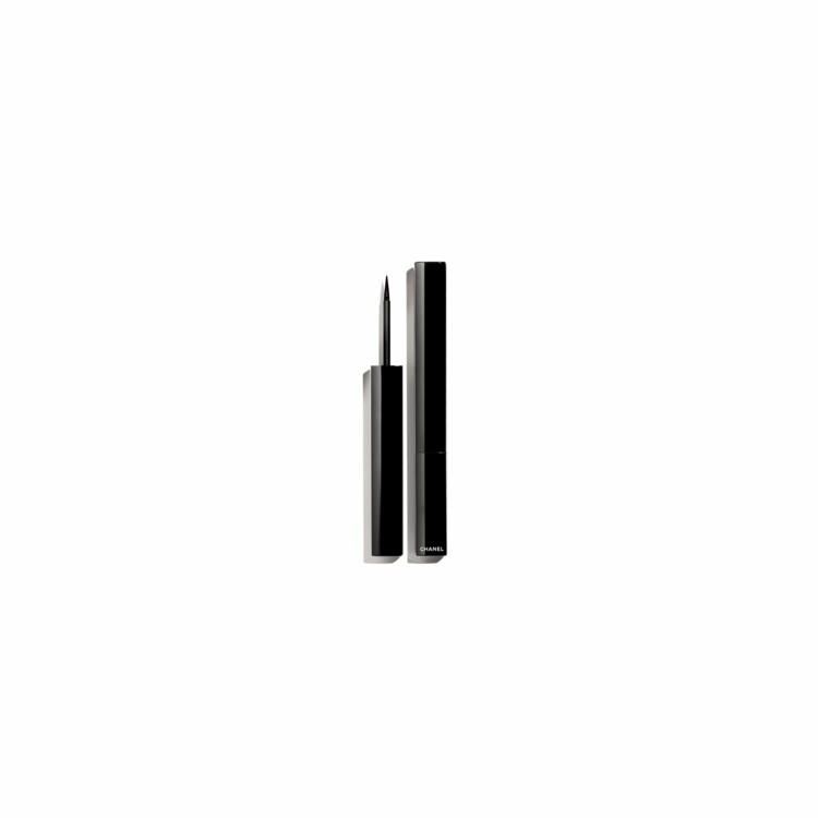 Лайнер для глаз Le Liner De Chanel в оттенке №512 Noir Profond