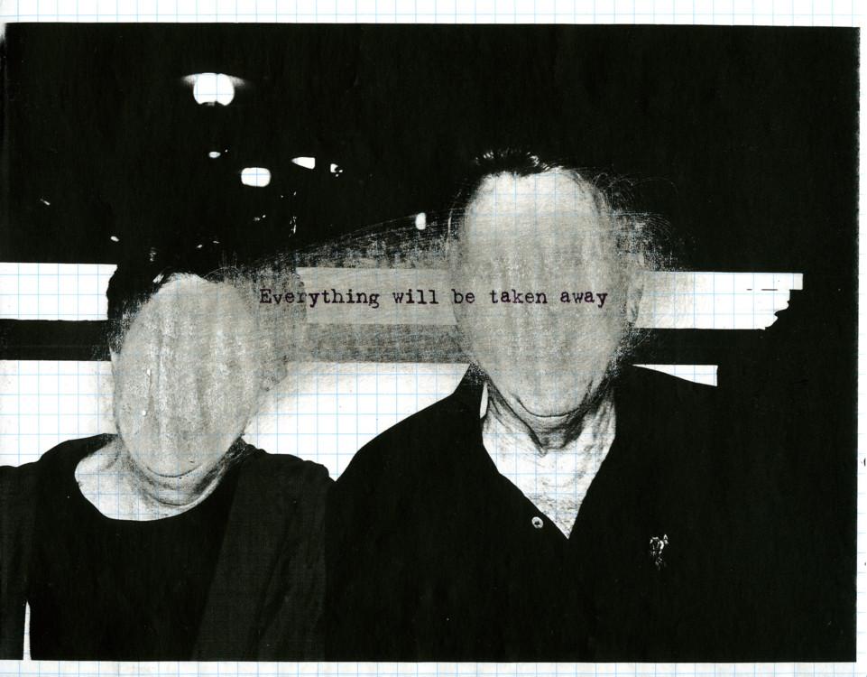 """everything #2.8"", 2003"